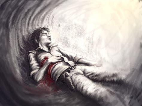 le dormeur du val gregm