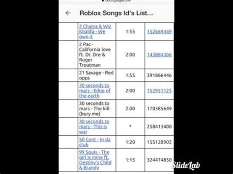 Roblox Id Code For Idgaf Free Robux Codes Mobile
