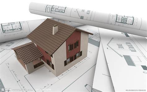 architecture project names 3d房子设计图 3d作品 3d设计 设计图库 昵图网nipic com