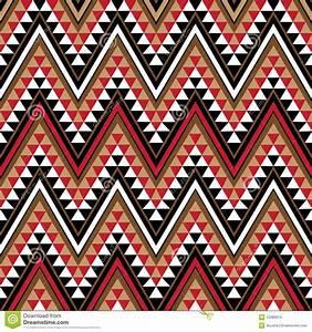 Tapis Ethnique Noir Et Blanc : motif ethnique comme partie de configuration africaine illustration de vecteur image 12089914 ~ Preciouscoupons.com Idées de Décoration