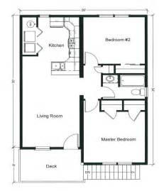 bedroom floorplan 2 bedroom bungalow floor plan plan and two generously sized bedrooms plus an 8 39 x 13