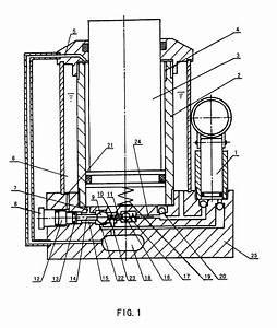 Patent Us6546725