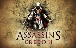Assassin's Creed II is a wonderfully inspired and mostly
