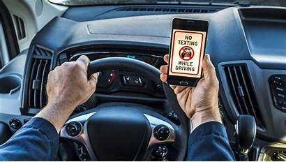 Driving Distracted While Texting Reduce Accidents Phone