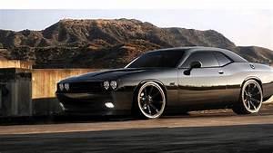 Dodge Challenger Srt8 : dodge challenger srt8 youtube ~ Medecine-chirurgie-esthetiques.com Avis de Voitures