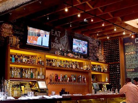 bars los angeles   drink  culver city