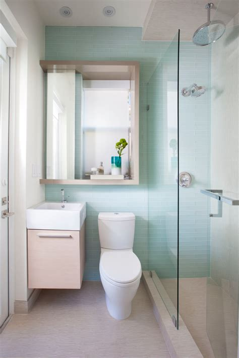 modern small bathroom design bathroom contemporary with contemporary decorators florida design