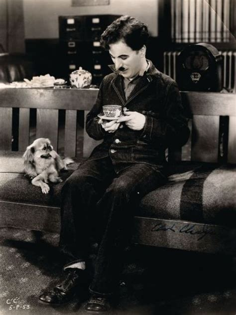 See what charlie foster (charliechopsticks) has discovered on pinterest, the world's biggest collection of ideas. Charlie Chaplin enjoying a cup of #tea | Charlie chaplin ...