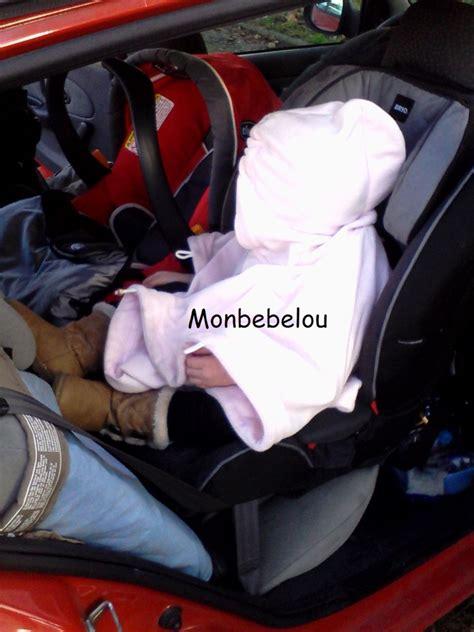 siege clio 2 3 sièges auto dans clio 2 cus