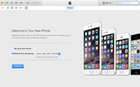 How To Transfer Contacts From Iphone To Iphone Transfer
