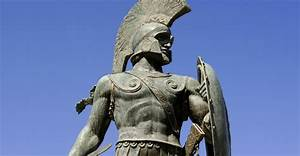 Athens vs. Sparta Project - ThingLink
