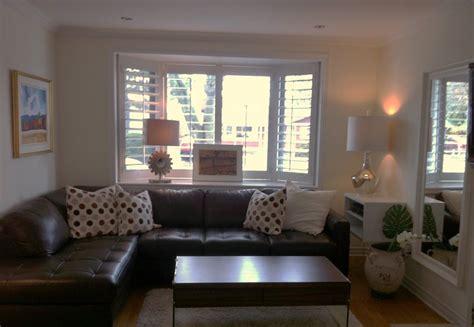 living room colors  brighten zion star