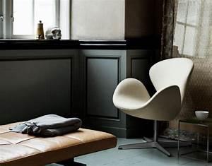 Designer Sessel Klassiker : design relaxsessel klassiker neuesten design kollektionen f r die familien ~ Sanjose-hotels-ca.com Haus und Dekorationen