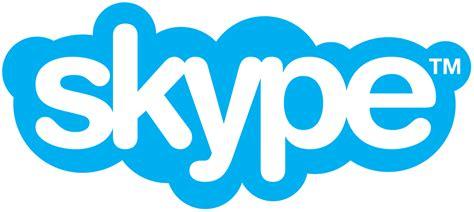 Skype Wikipedia