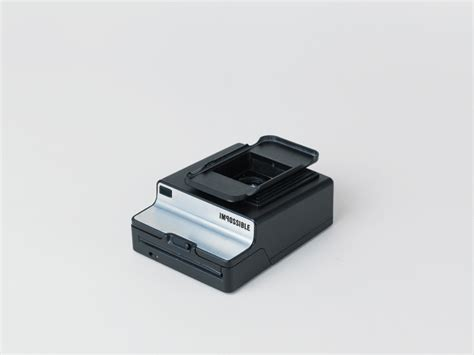 polaroid printer iphone print polaroid pictures from your iphone