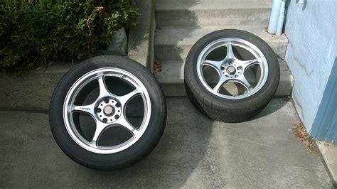 fs  zigen rims fnr  wheels  bf drag radials