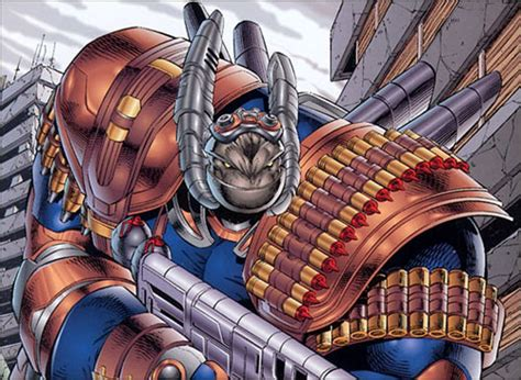the daily cross hatch blog archive interview rob liefeld