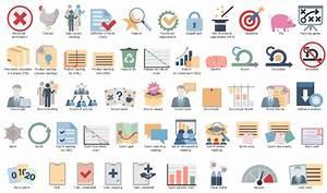Sprint Planning Meeting Design Elements Scrum Artifacts