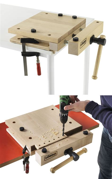 woodworking bench vise woodworking projects plans