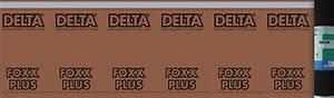 Delta Foxx Plus : delta foxx plus delta foxx d rken ~ Frokenaadalensverden.com Haus und Dekorationen