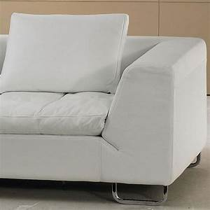 clean white leather couch randy gregory design how to With leather sofa cleaner