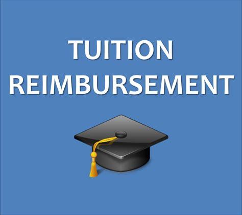 tuition reimbursement city  corpus christi learning