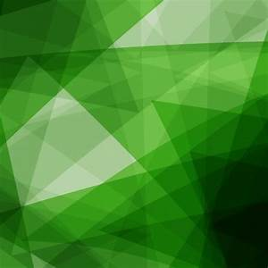 Abstract Geometric Design Background Vector Illustration ...