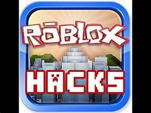 Roblox[]Exploit[] Link Patched