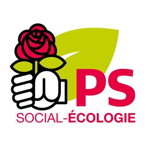 parti socialiste wikipédia
