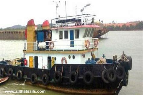 Tug Boat Capacity by Used Tugs For Sale Twin Screw Tugs For Sale Single Screw