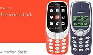 New Nokia 3310 Price  U0026 Specifications In Kenya