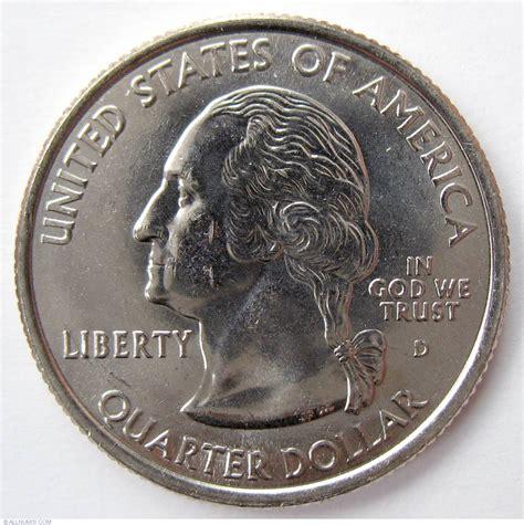 state quarters state quarter 2007 d utah quarter 50 state series 1999 2008 united states of america
