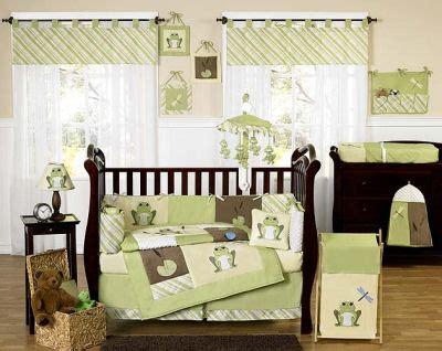luxury bedroom ideas baby room decoration ideastoddler room decorating ideas