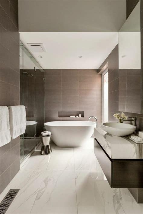 si e de bain quelle couleur salle de bain choisir 52 astuces en photos