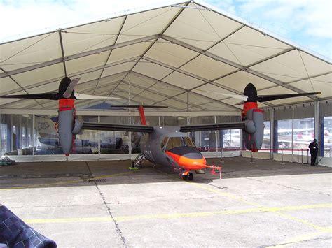 aviationsmilitaires net agusta bell ba609