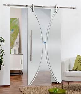 Glas Für Türen Lichtausschnitte : schiebet ren und glast ren schiebet ren und t ren aus glas im innenbereichschiebet ren und ~ Orissabook.com Haus und Dekorationen