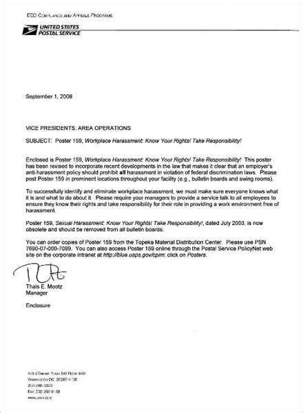 usps resume mail delivery cover letter for usps career sle resume
