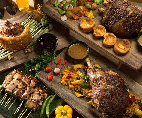 fly cuisine buffet cuisine fly affordable beautiful buffet cuisine
