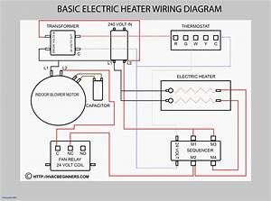 Get Exhaust Fan Thermostat Wiring Diagram Download