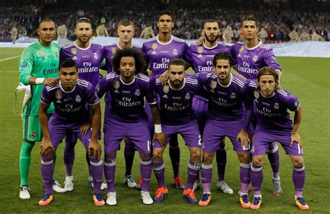 All information about real madrid (laliga) current squad with market values transfers rumours player stats fixtures news. Real Madrid La Duodecima 12 Photo, Wallpaper and Lockscreen - HD Football Wallpapers
