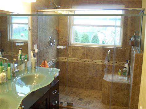 bathroom remodel indianapolis home interior design ideas