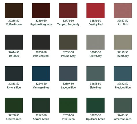 what is a color to paint a kitchen choose your exterior paint colors for windows and doors in 9959