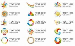 16 Download Free Logos Designs Images - Free Logos Designs ...