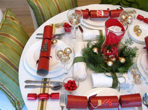 christmas table decoration ideas decoholic