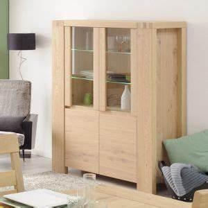 meuble a epices comparer 39 offres With meuble 9 cases blanc 13 meuble etagare salle de bain bambou 4 bacs de rangement