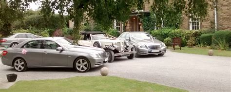 Wedding Cars Teesside by Teesside Executive Cars Durham And Cleveland