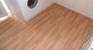 Peptidezueg vinyl flooring removal cost for Vinyl cushion flooring for kitchens