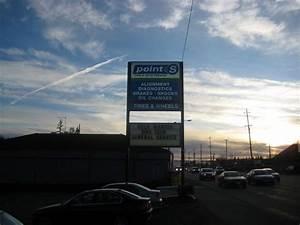 Point Service Auto : point s tire auto service 21 photos auto repair 9515 evergreen way everett wa phone ~ Medecine-chirurgie-esthetiques.com Avis de Voitures
