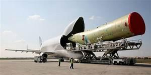 Cover Letter Aerospace Engineer Aurora Flight Sciences Internship In Usa 2019 مرجع Marj3