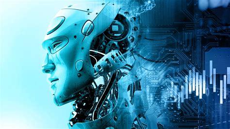 European Business AI and Robotics | Management Events